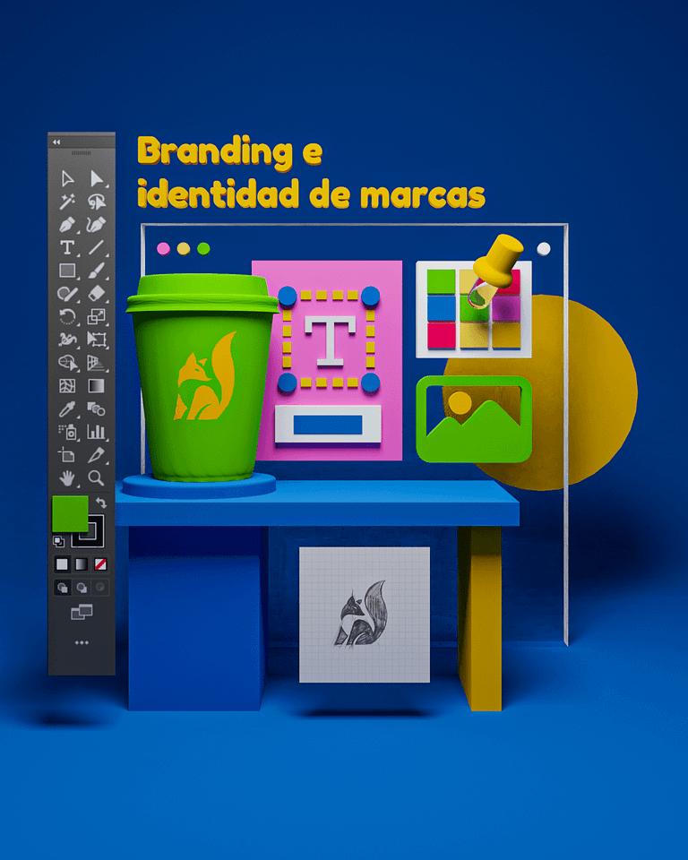 mindcircus es la mejora agencia de marketing digital de latam