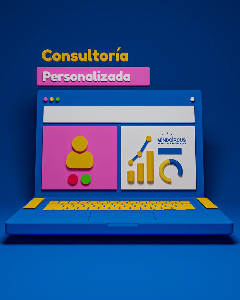 mindcircus es la mejora agencia de marketing digitalde latam